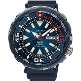 Seiko Automatik Diver's PADI Special Edition SRPA83K1 Mens Wristwatch Diving Watch