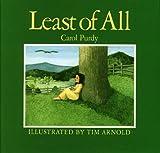 Least of All, Carol Purdy, 0689504047