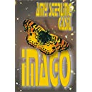 Imago (Alan Rodgers Books)