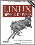 Linux Device Drivers: Where the Kernel Meets the