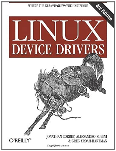 linux device drivers 4th edition pdf download