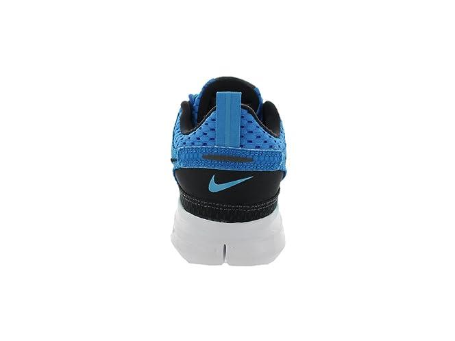 ... fiyat Nike Free OG 14 BR Running shoe Men Amazon.co.
