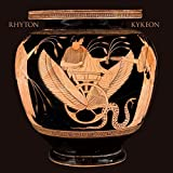 Kykeon by Rhyton (2014-05-04)