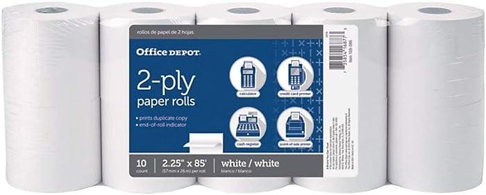 The Best Microsoft Office Pro 16