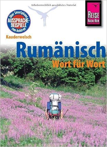 Herzlichen gluckwunsch zur hochzeit rumanisch