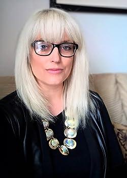 Gina Dickerson