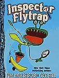 The Da Vinci Cold (Turtleback School & Library Binding Edition) (Inspector Flytrap)
