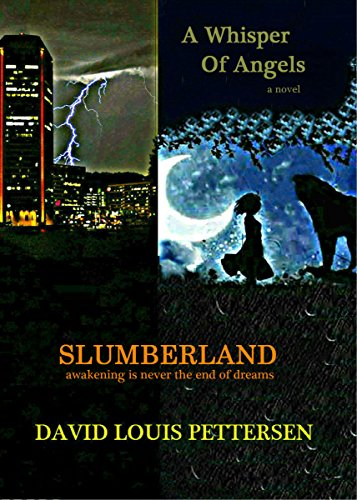 slumberland-a-whisper-of-angels