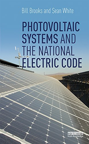 System Code (Photovoltaic Systems and the National Electric Code)