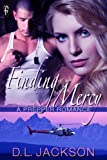 Finding Mercy (Evans Point Book 1)