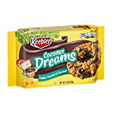 Keebler Coconut Dreams Cookies, 22 8.5 Ounces
