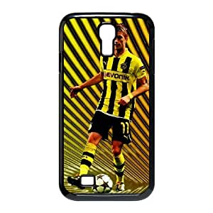 Samsung Galaxy S4 I9500 Phone Case Marco Reus F5V7338 by Maris's Diary