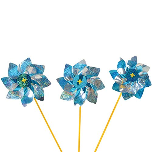 U S Toy Wind Spinners Wind Sculptures Amp Spinners
