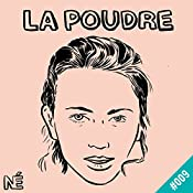 Rama Yade (La Poudre 9) | Lauren Bastide