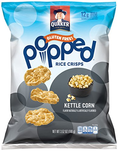 quaker-mini-rice-kettle-corn-352-oz