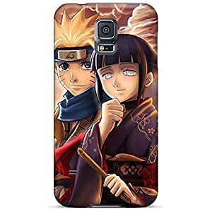 samsung galaxy s5 Retail Packaging phone carrying cases Skin Cases Covers For phone covers naruto and hinata