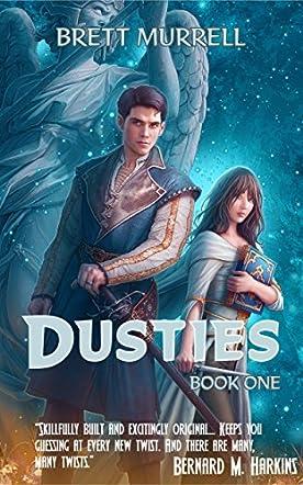 Dusties