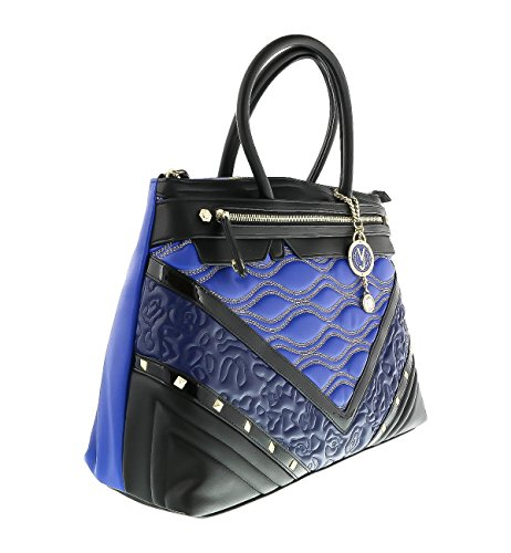 Versace-Jeans-E1VOBB-K6-75324-MAF-bag-blue