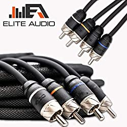Image of the product Elite Audio Premium that is listed on the catalogue brand of Elite Audio.