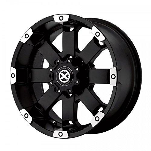 Конфигурация: 8 отверстий x165.1 миллиметров шаг окружности диаметром x0 миллиметров пункт смещения x4.5 дюймов колесо реверс