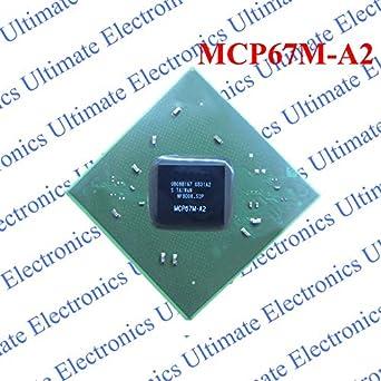 MCP67M DRIVERS FOR WINDOWS MAC