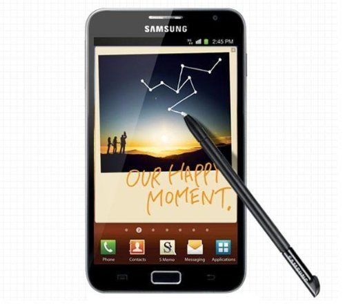 Телефон samsung n7000 galaxy note купить купить телефон samsung s5330