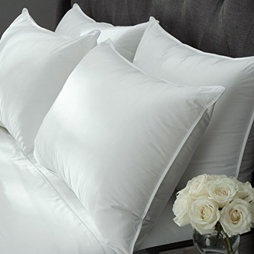 manufacturer-special-luxury-soft-hypoallergenic-grey-goose-down-pillow-400-tc-pima-cotton-shell-grea