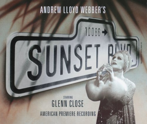 as-if-we-never-said-goodbye-us-1994-musical-sunset-boulevard