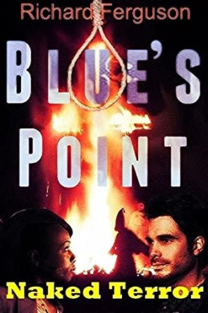 Blue's Point