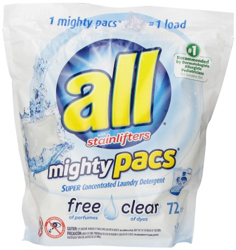 all-mighty-pacs-laundry-detergent-free-clear-72-count