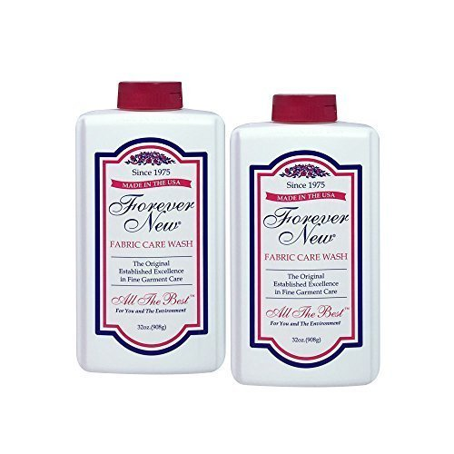 forever-new-fabric-care-wash-32-oz-pack-of-2-by-forever-new