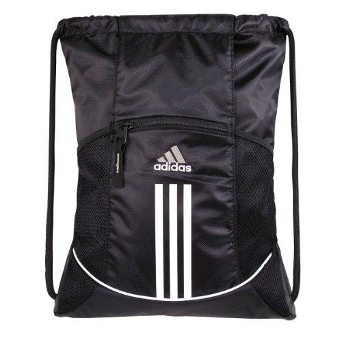3e7366784f02 Buy adidas drawstring bag 2015   OFF45% Discounted