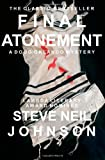 Final Atonement, Steve Johnson, 0615525741