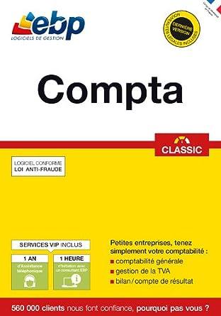 CCMX GRATUIT TÉLÉCHARGER WINNER