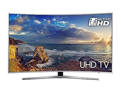 Samsung UE49MU6500 49