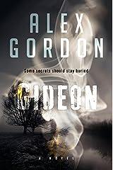 Gideon: A Novel Paperback