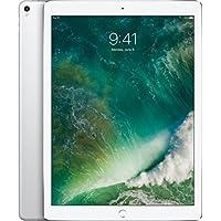 APPLE MQEE2LL/A iPad Pro with Wi-Fi + Cellular 64GB, 12.9, Silver