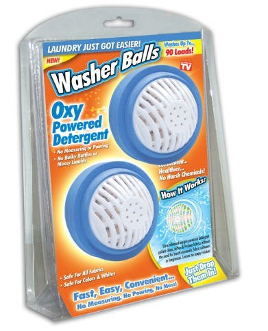 oxy balls - 6