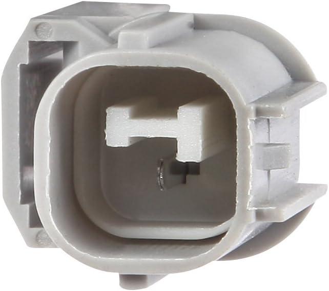 Set AC Compressor w// Clutch for Sanden CO 4478C  4609 SD7H15 1999755C3 Ship