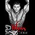 Blyss (Book 1) (The Blyss Trilogy)