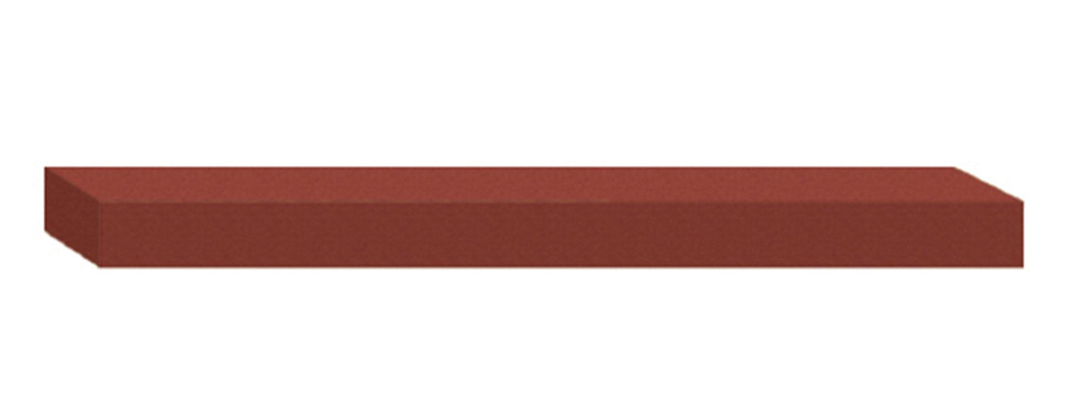 Dedeco 0209 Rubberized Abrasive