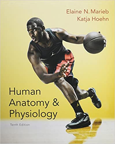 Amazon.com: Human Anatomy & Physiology Package for University of ...