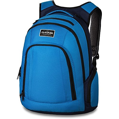 "c93f85233e505 Amazon.com  Dakine 101 Backpack – Fits Most 15"" Laptops  Sports   Outdoors"