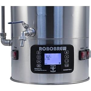 Robobrew V3
