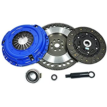 PPC STAGE 2 CLUTCH KIT+PROLITE FLYWHEEL BMW 325 328 525 528 M3 Z3 E34 E36 E39
