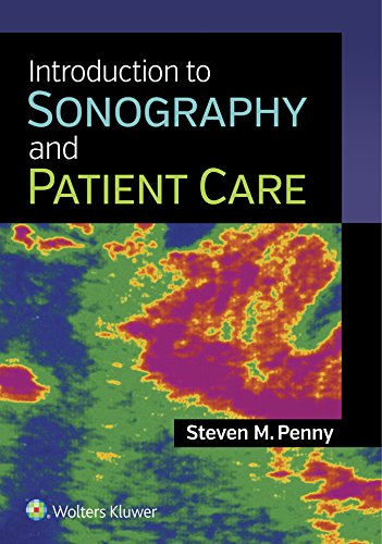 Intro.To Sonography+Pat.Care W/Access