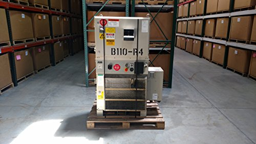 Abb Irb 6600 M2000, Robot Controller Attached :Welding for sale  Delivered anywhere in USA