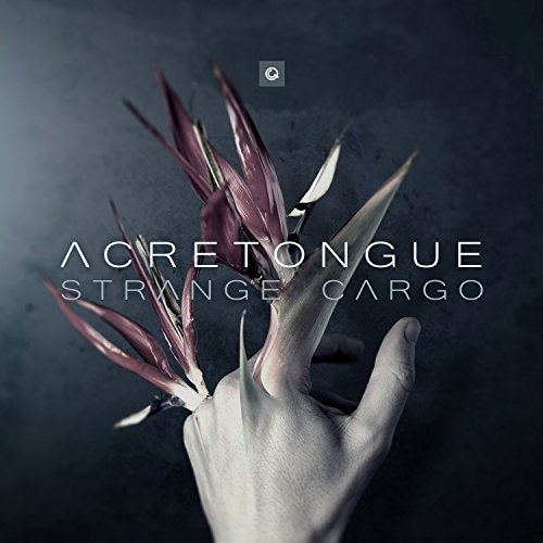 Acretongue - Strange Cargo - Zortam Music
