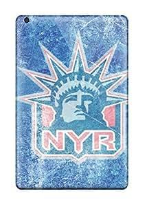 Hot new york rangers hockey nhl (17) NHL Sports & Colleges fashionable iPad Mini 2 cases 8307005J968532111