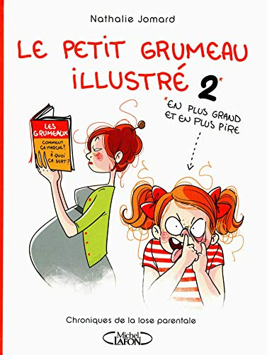 Aux innocents la bouche pleine (Hors collection) (French Edition)